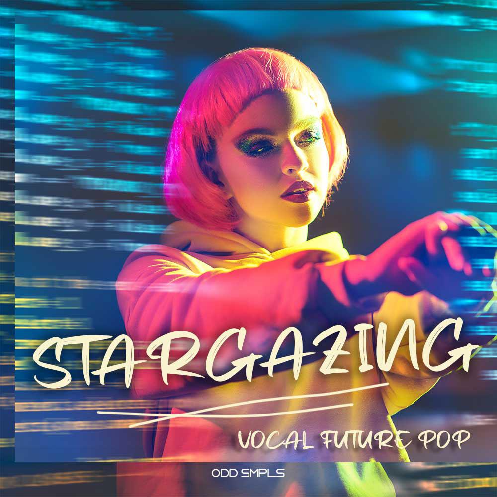 odd-smpls-stargazing-vocal