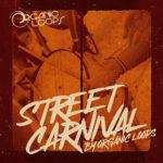 [DTMニュース]Organic Loops「Street Carniva」パーカッション系おすすめサンプルパック!