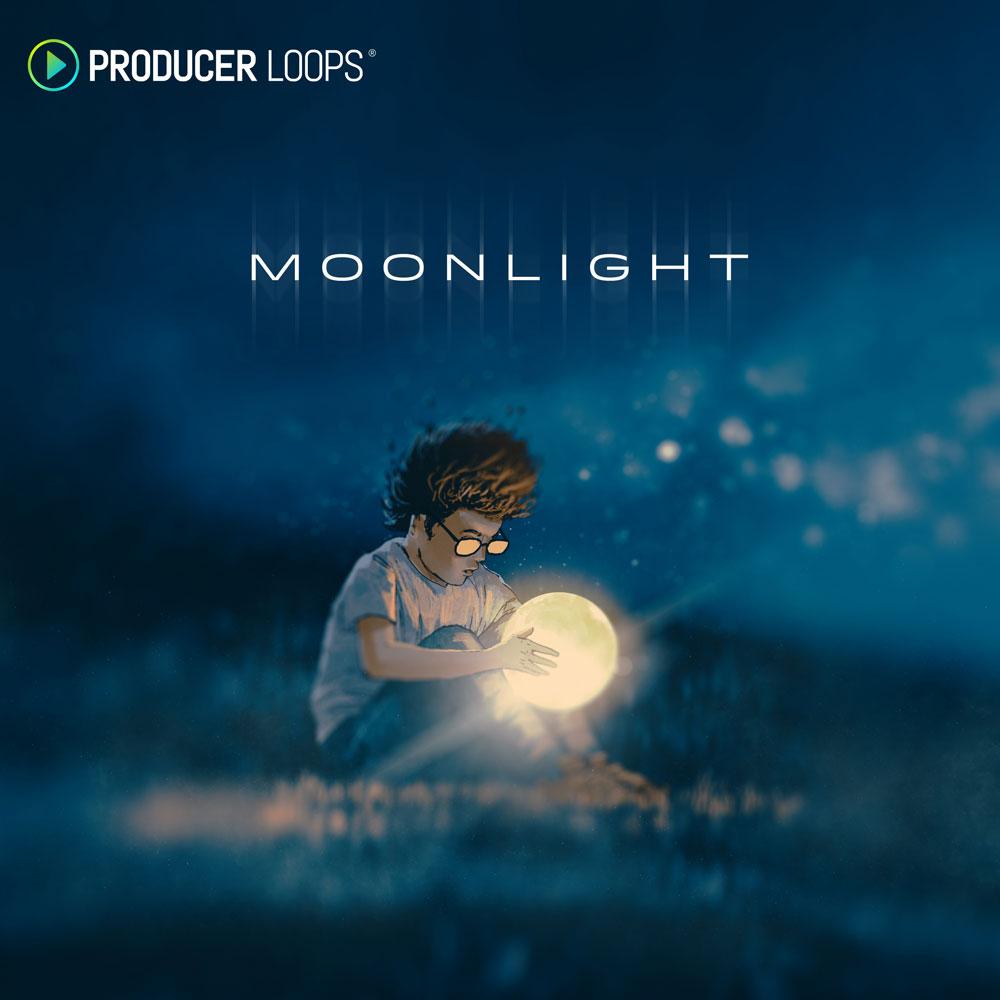 producer-loops-moonlight