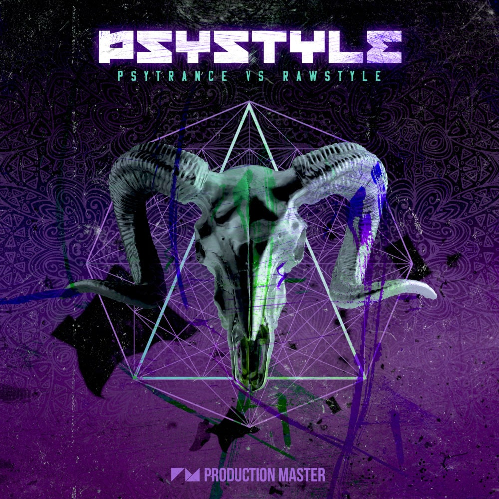 production-master-psystyle