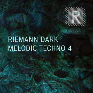 riemann-kollektion-dark-melodic-4