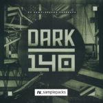 [DTMニュース]RV Samplepacks「Dark 140」ダブステップ系おすすめサンプルパック!