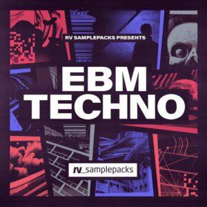 rv-samplepacks-ebm-techno