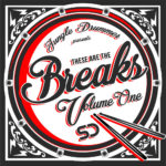 [DTMニュース]Sample Diggers「These Are The Breaks」ファンク系おすすめサンプルパック!