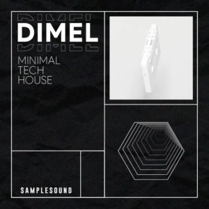 samplesound-dimel-minimal-tech