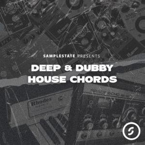 samplestate-deep-dubby-house