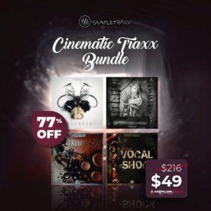 sampletraxx-cinematic-traxx-bundle