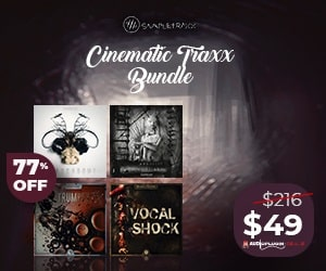 sampletraxx-cinematic-traxx-bundle-wg