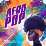 [DTMニュース]Singomakers「Afro Pop」ポップ系おすすめサンプルパック!