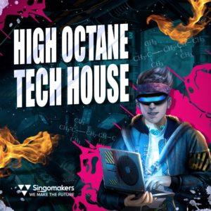 singomakers-high-octane-tech