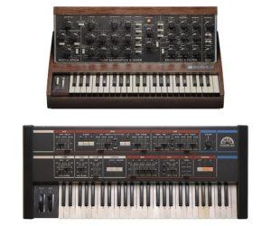 softube-model-synth-bundle
