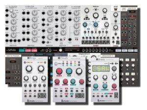 softube-mutable-modular-collection