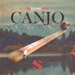 [DTMニュース]Soundironの自家製の単弦フレット楽器「Canjo」が25%off!