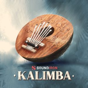 soundiron-kalimba