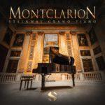 [DTMニュース]Soundironのグランドピアノライブラリ「Montclarion Hall Grand Piano」が25%off!