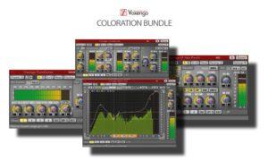 voxengo-colouration-bundle