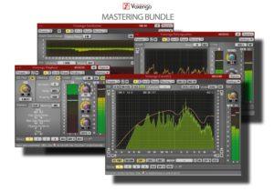 voxengo-mastering-bundle