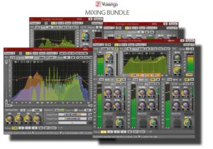 voxengo-mixing-bundle