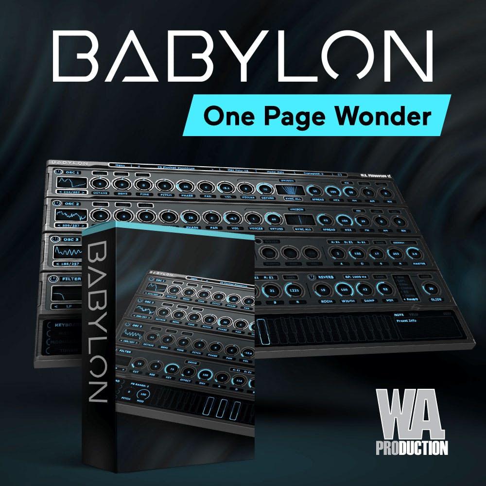 w-a-production-babylon