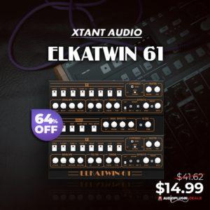 xtant-audio-elkatwin-61