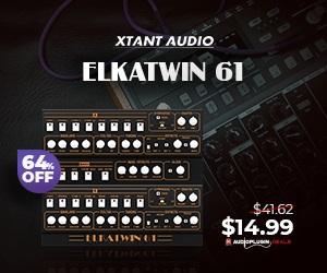 xtant-audio-elkatwin-61-wg