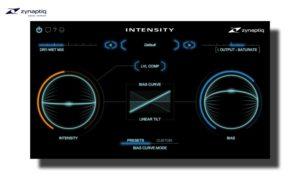 zynaptiq-intensity-a