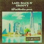 [DTMニュース]5Pin Media「Laid-back N' Groovy」ソウル系おすすめサンプルパック!