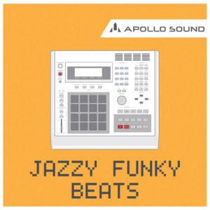 apollo-sound-jazzy-funky-beats