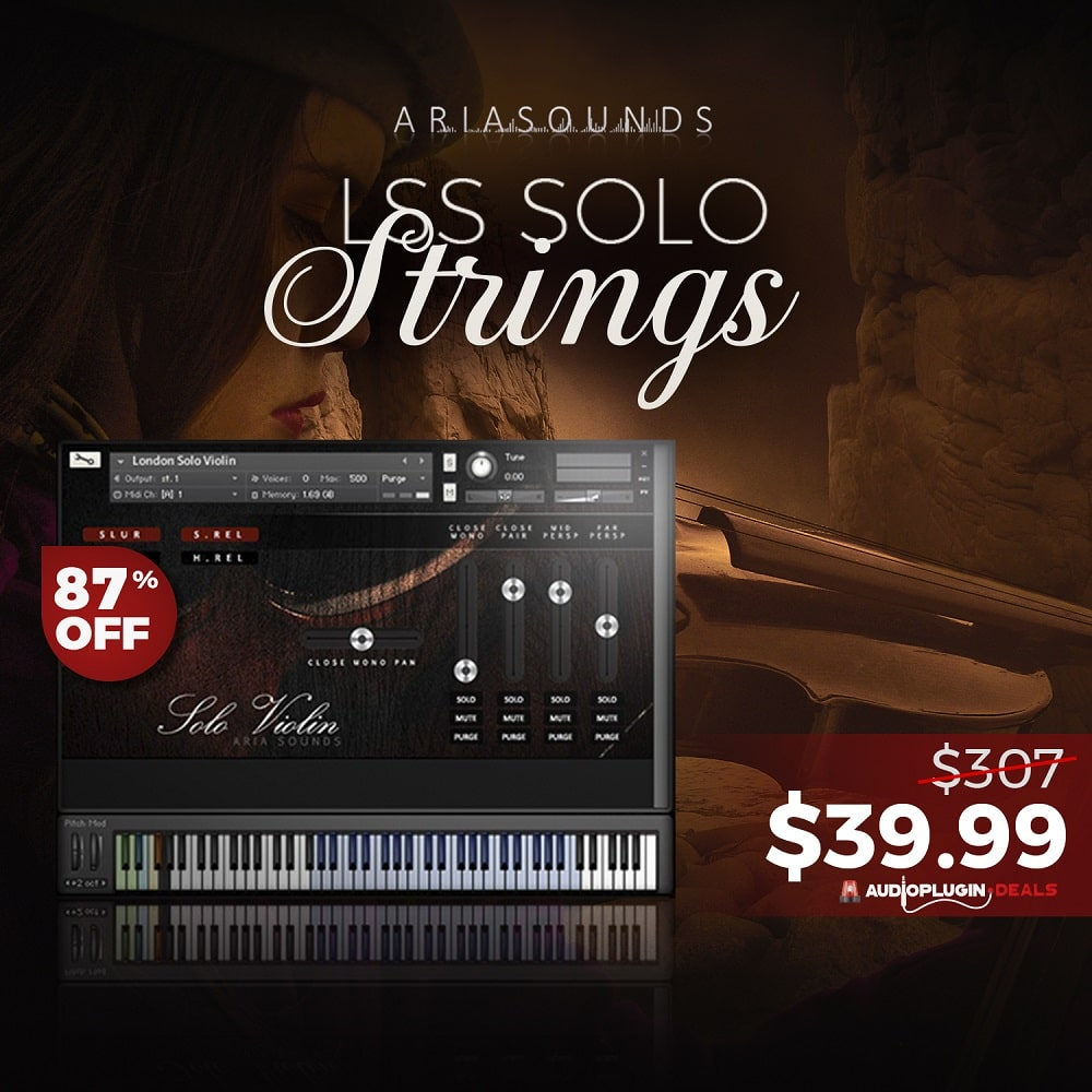 aria-sounds-lss-solo-strings-a