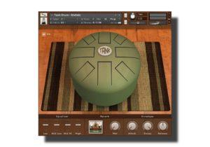 audiothing-tank-drum