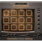 [DTMニュース]BeatSkillzのドラムインストゥルメント「Synthwave Drums V2」が50%off!