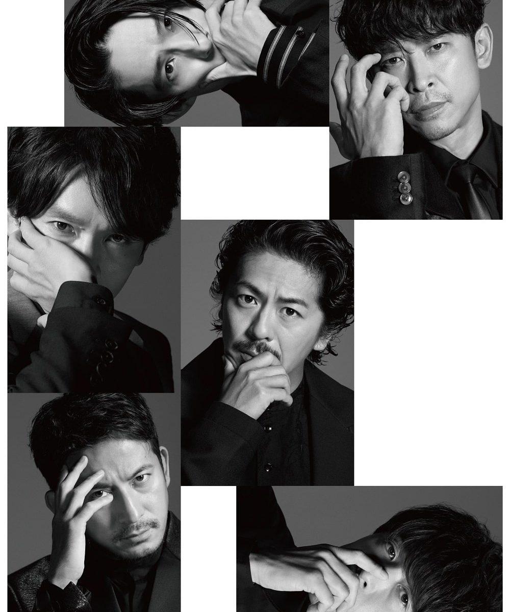 billboard-japan-album-20210908