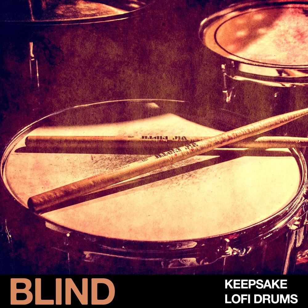 blind-audio-keepsake-lofi-drums