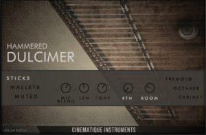 cinematique-instruments-hammered