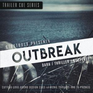 cinetools-outbreak