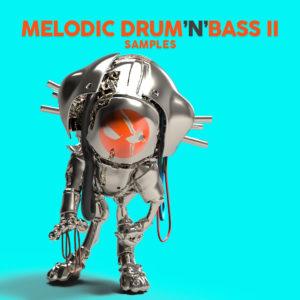 dabro-music-melodic-dnb-ii