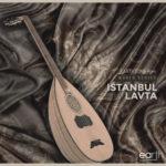 [DTMニュース]EarthTone「Istanbul Lavta」ワールド系おすすめサンプルパック!