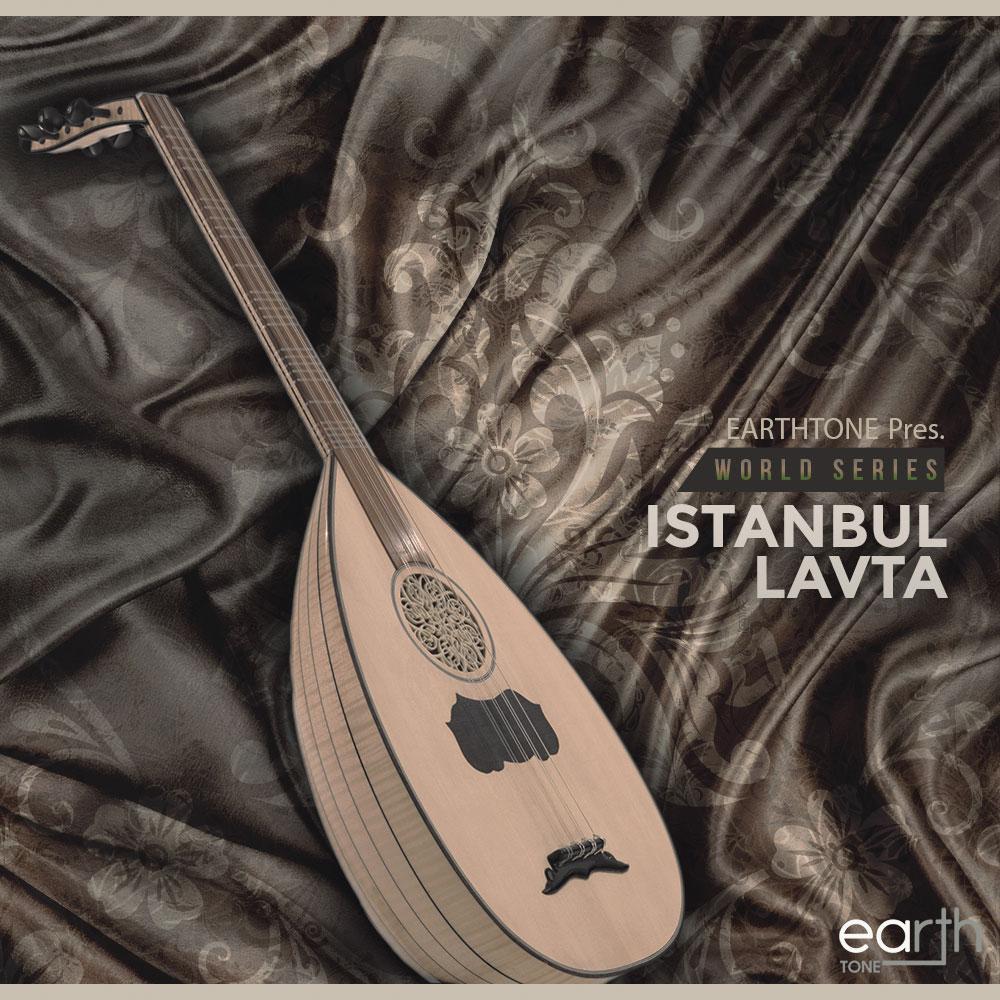 earthtone-istanbul-lavta