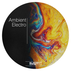 element-one-ambient-electro