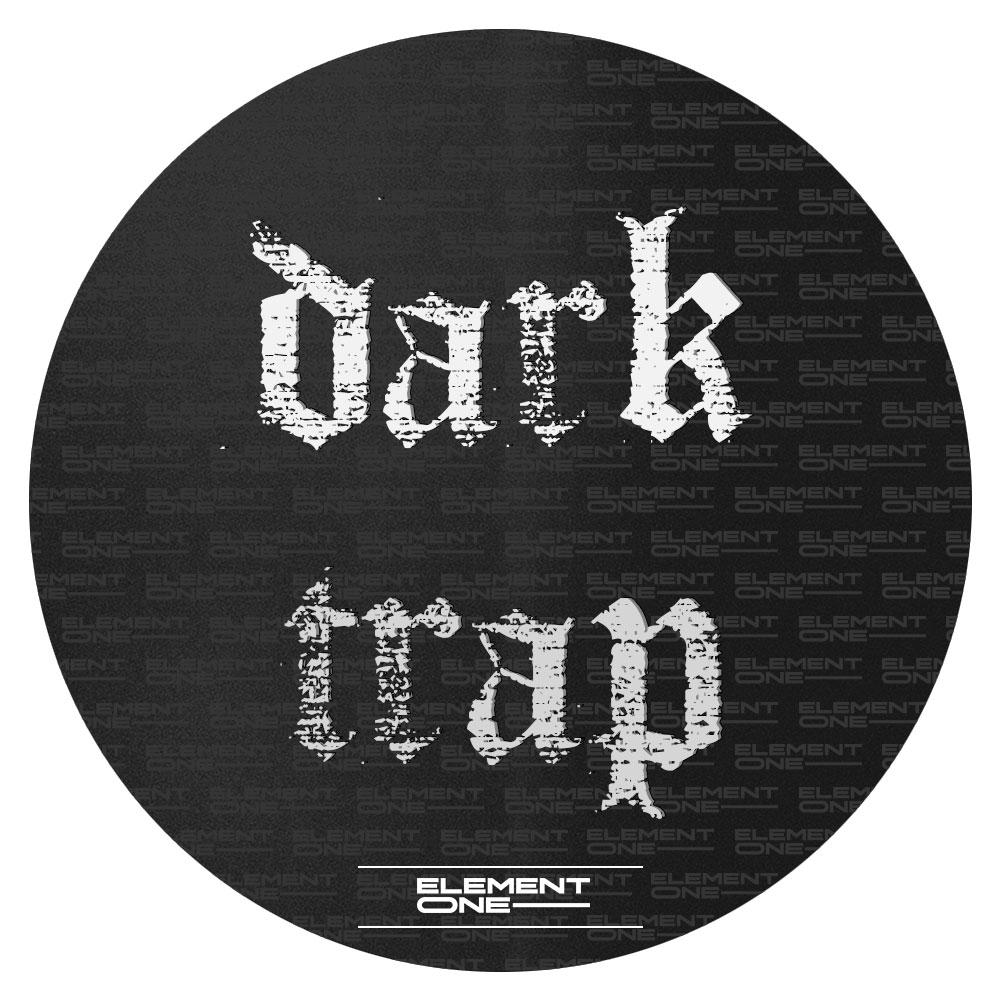 element-one-dark-trap