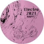 [DTMニュース]Element One「Electro 2021」エレクトロ系おすすめサンプルパック!