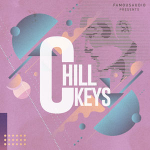 famous-audio-chill-keys