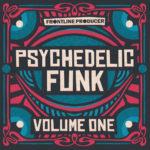 [DTMニュース]Frontline Producer「Psychedelic Funk Vol 1」ファンク系おすすめサンプルパック!