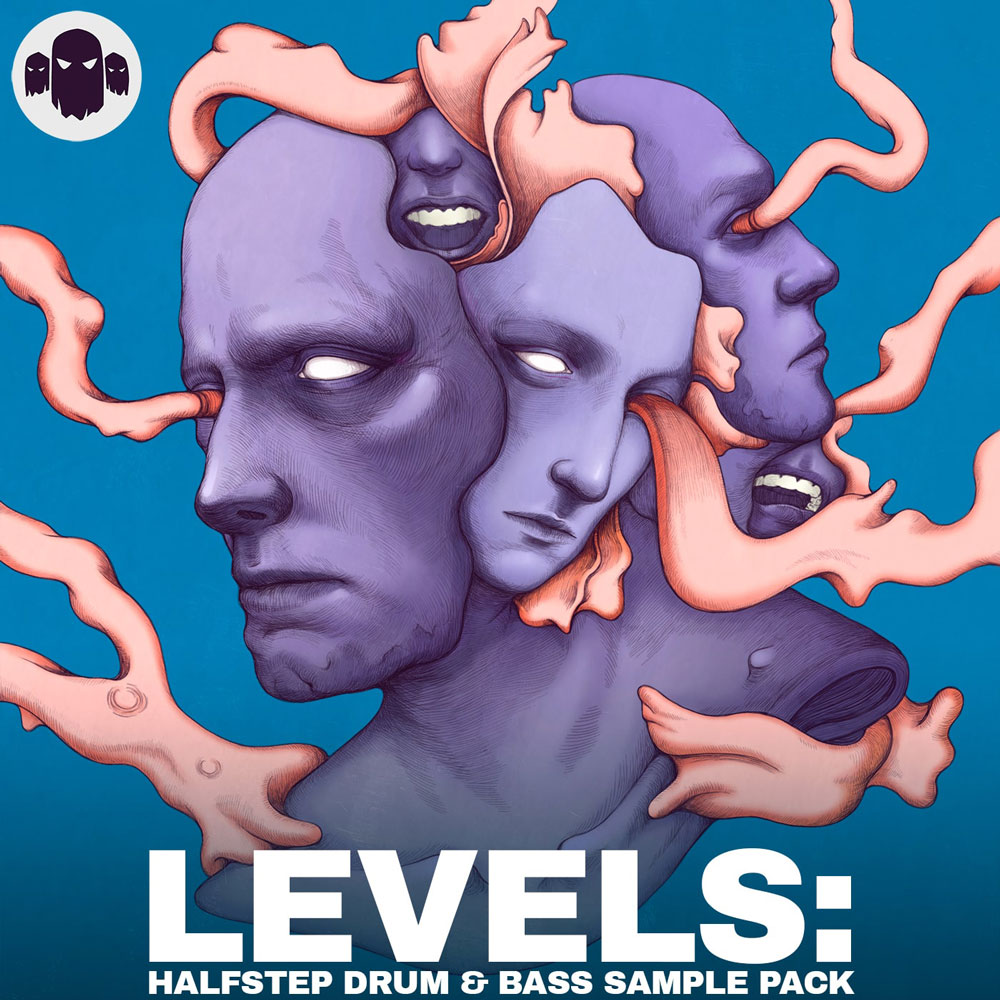 ghost-syndicate-levels-half-step
