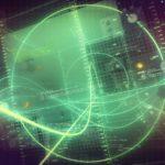 [DTMニュース]Glitchmachinesのモジュラーサウンドジェネレーター「Quadrant」が85%off!