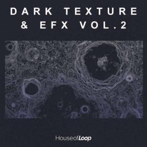 house-of-loop-dark-texture-vol2
