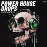 [DTMニュース]HY2ROGEN「Power House Drops」ハウス系おすすめサンプルパック!