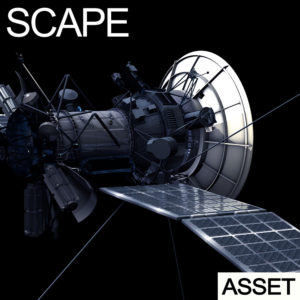 industrial-strength-scapes-asset