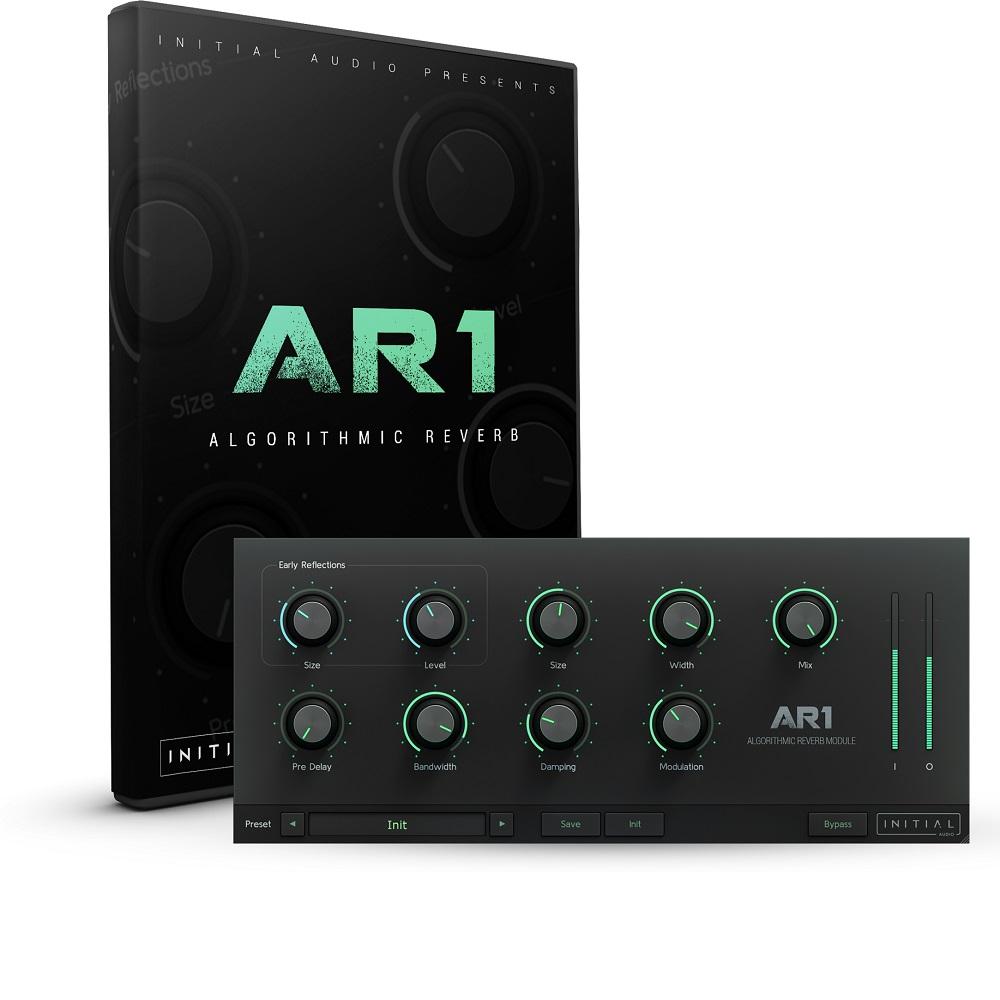 initial-audio-ar1-reverb-a