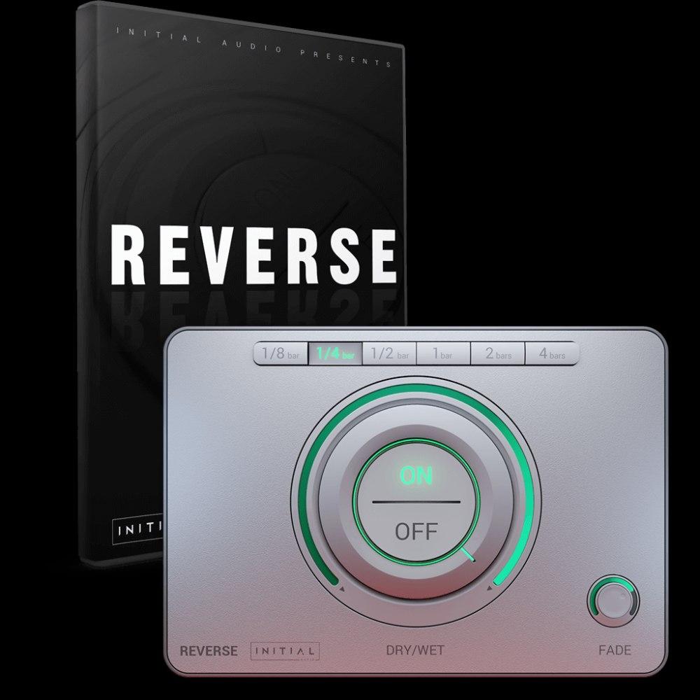 initial-audio-reverse